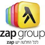 zapgroup